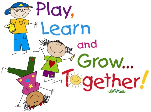 Image result for pictures of preschool